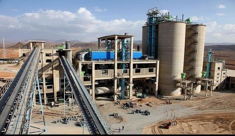 empresas-de-cemento-acero-y-vidrio-seguiran-operando