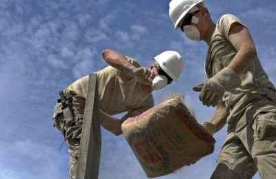 Incremento en cemento genera desconfianza