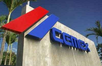 Cemex obtiene financiamiento de la IFC