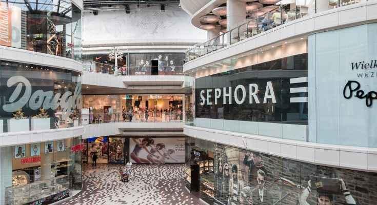 comienza-reapertura-de-centros-comerciales-en-el-pais