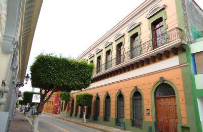 Mazatlán invertirá en Centro de Innovación y Cultura