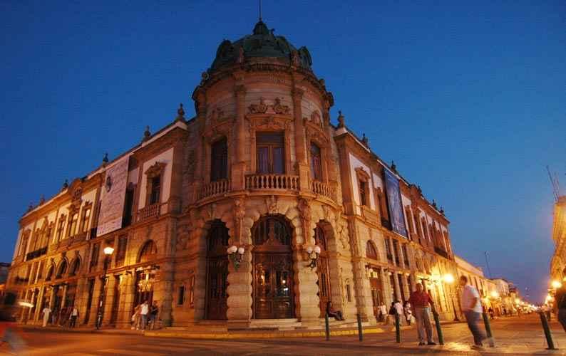 INAH refrenda compromiso para proteger el patrimonio de Oaxaca
