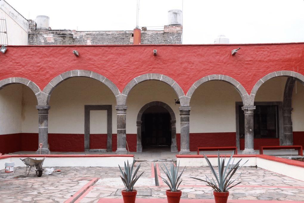 Jalisco inaugura el primer Centro Interpretativo Paisaje Agavero
