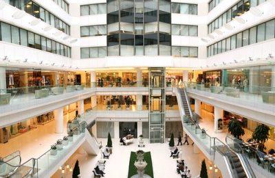 ANTAD invertirá más de 3,000 mdd en nuevas tiendas
