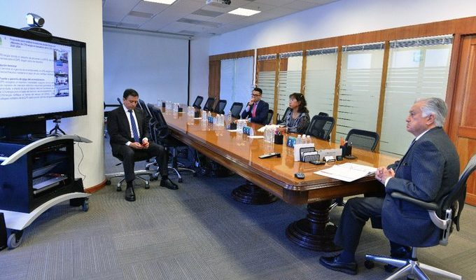 por-videoconferencia-cfe-aprueba-proyectos-de-inversion-2020-2024