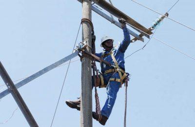 CFE coloca fideicomiso para Inversión de Energía e Infraestructura
