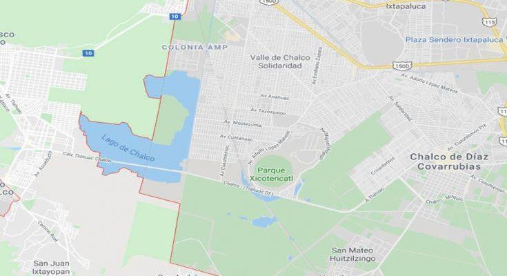 cdmx-valle-chalco-soluciones
