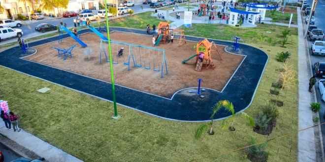 ciclovias-y-espacios-publicos