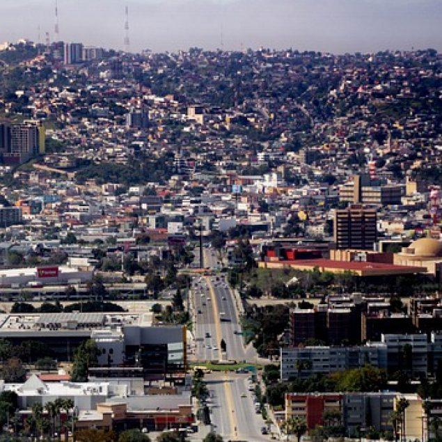 Hay interés de empresas internacionales por asentarse en Tijuana