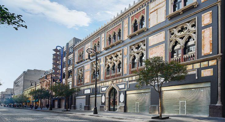 Sectur ayuda a financiar mejora hotelera en el país