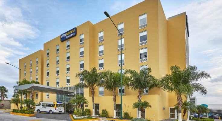 apuesta-hoteles-city-express-por-plataformas-para-reactivacion-turistica