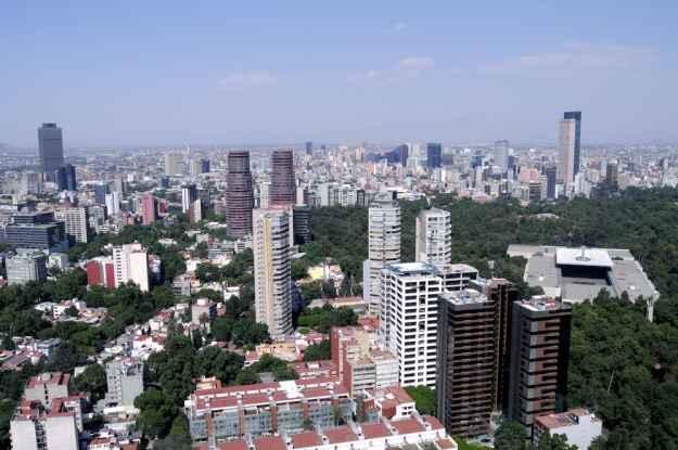 Mercado inmobiliario debe redefinir ciudades