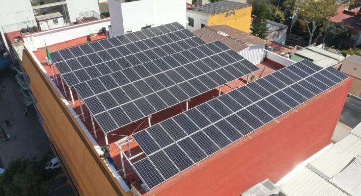 invierten-3-5-mdp-en-instalacion-de-paneles-solares-en-inmuebles-de-sedeco