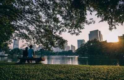 semarnat-y-sedatu-construccion-de-ciudades-sustentables