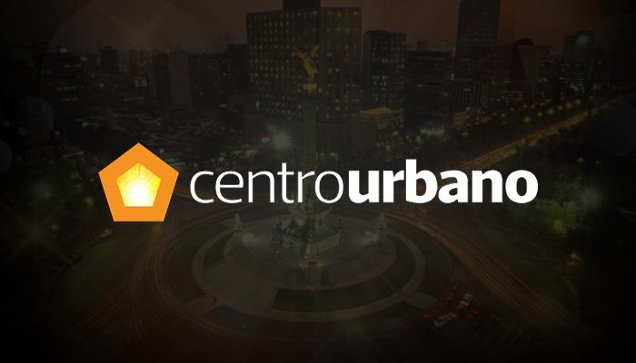 Centro Urbano festeja 19 años de dar voz al sector vivienda e inmobiliario