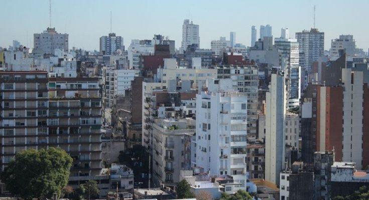 Proptech abre oportunidades el sector inmobiliario