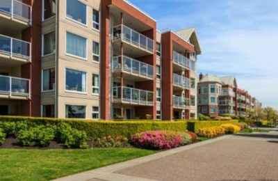 Comparan costos de vivienda en ciudades más y menos habitables