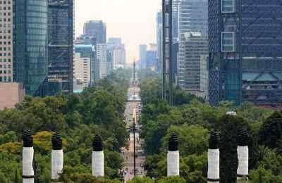 ALDF pidió a Seduvi y delegaciones revisar planes de desarrollo urbano