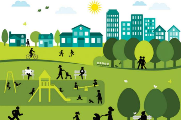 alianza-ciudades-saludables-cdmx