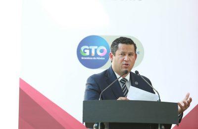 guanajuato-invertira-12000-mdp-en-obra-publica