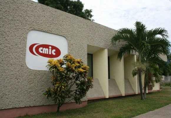 CMIC y Edomex capacitarán a trabajadores de la construcción