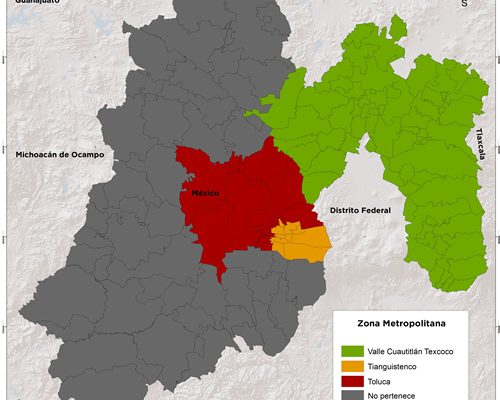 edomex-plan-estatal-desarrollo-urbano