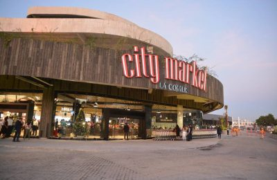 Abrió City Market en Jalisco con más de 3,000 metros cuadrados