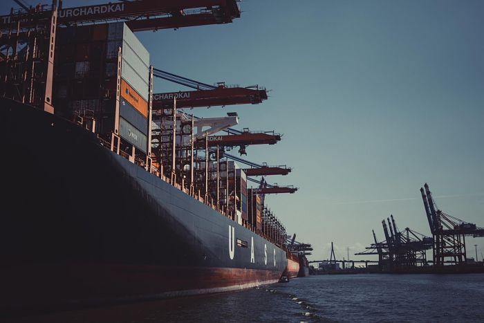 Comercio de México con CPTPP deja derrama de 66 mdd