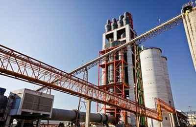 Cemex recibe reconocimiento de excelencia ambiental