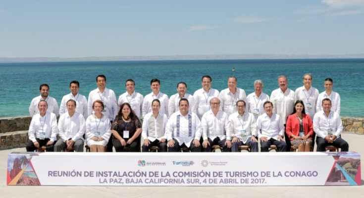 Proponen estrategias para fortalecer el turismo