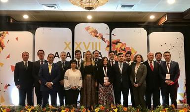 Conavi presenta avances de desarrollo agrario, territorial y urbano en Costa Rica