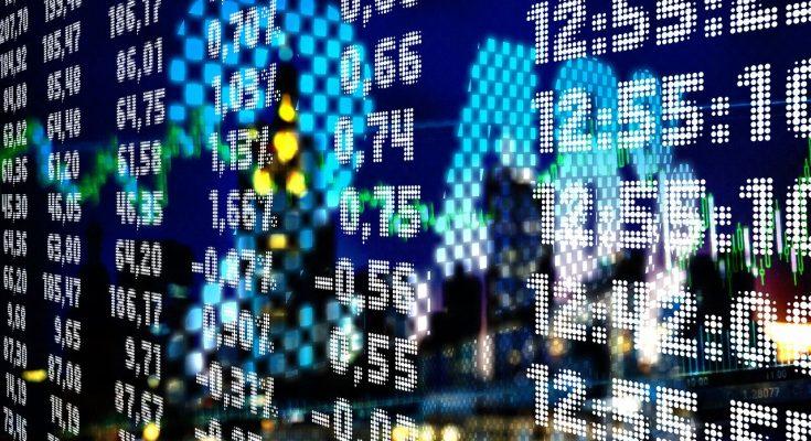 propone-concanaco-acciones-de-financiamiento-para-mipymes
