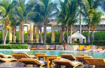esto-propone-concanaco-para-la-reactivacion-del-turismo-en-mexico