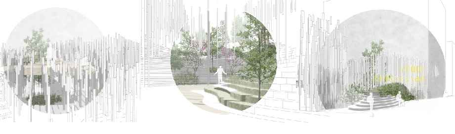 Organizan concurso internacional para diseñar ciudades