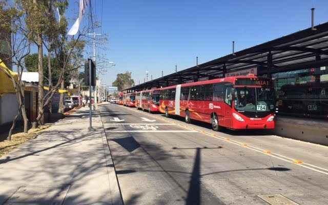 Preparan el 9° Congreso Internacional de Transporte