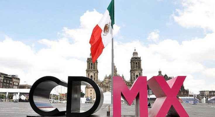 Incluyen mecanismos de resiliencia en la Constitución CDMX