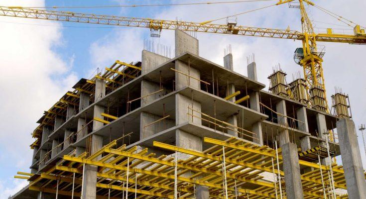 Impulsan sector de construcción en SLP