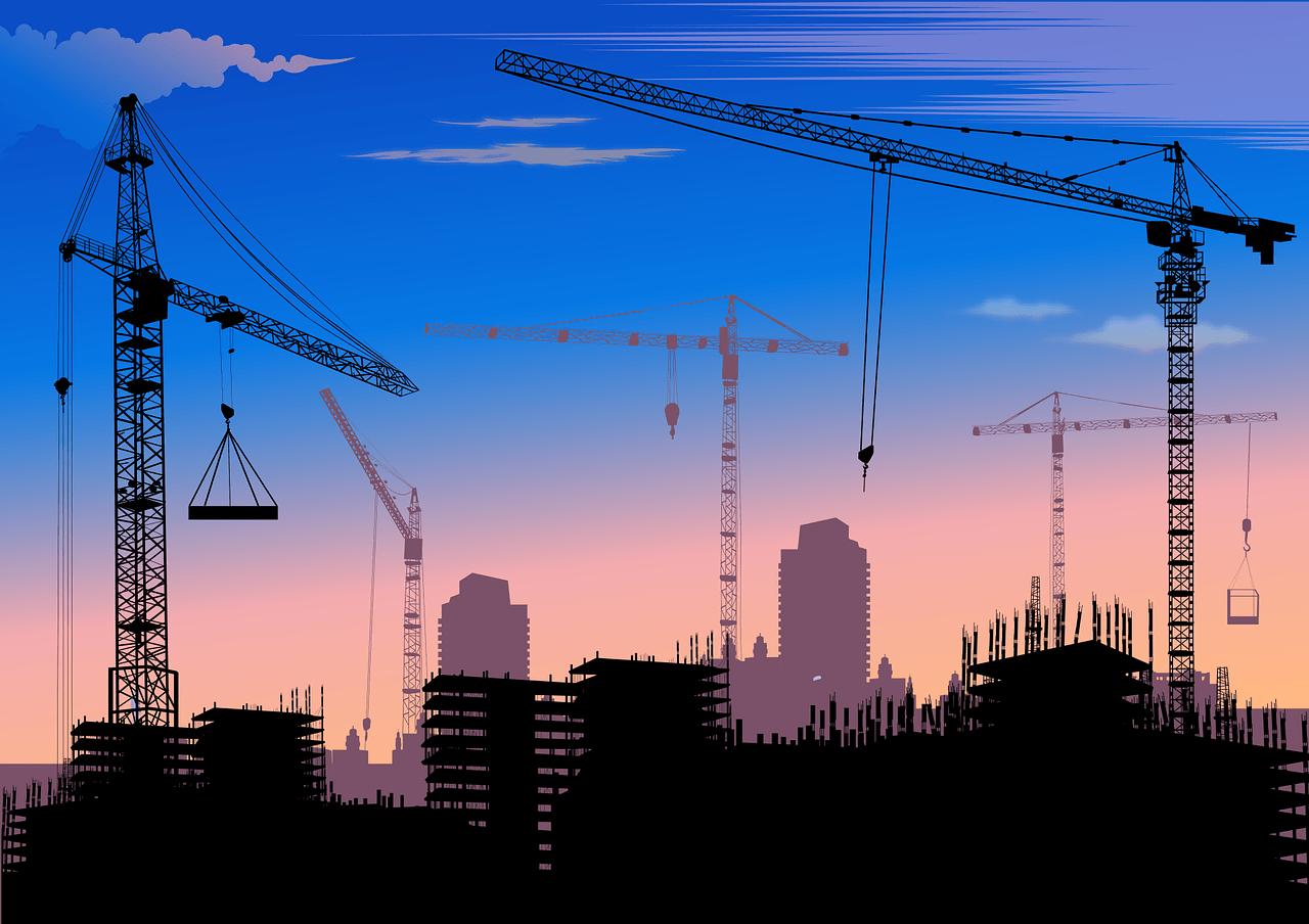 se-detiene-la-caida-libre-en-indicadores-del-sector-de-la-construccion