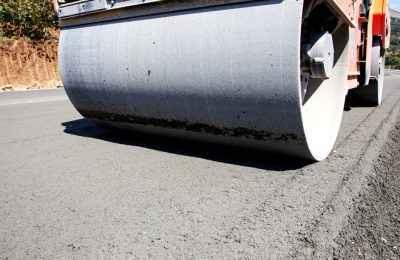 OHL tiene 98% del derecho de vía para Autopista Atizapan-Atlacomulco