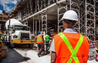 construccion-reactivacion-economica-cdmx