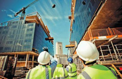 pide-sector-industrial-de-mexico-estrategia-nacional-de-construccion