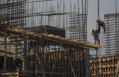 ADI y AMPI piden respetar planes de desarrollo inmobiliario