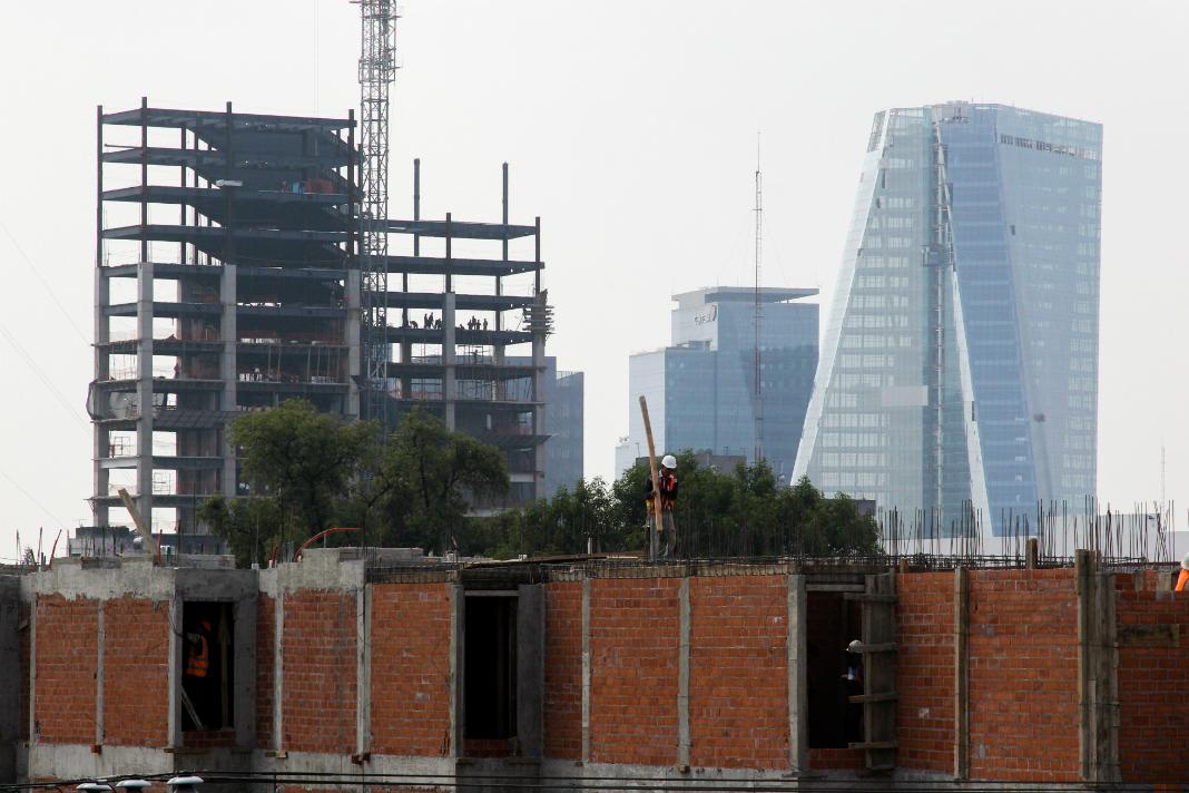 consulta-grandes-proyectos-inmobiliarios