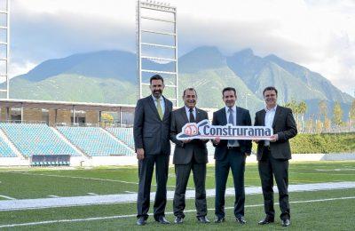 CEMEX y Tec de Monterrey lanzan programa 'Prep@net'