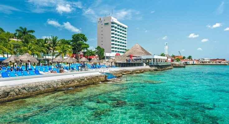 Buenas perspectivas de crecimiento gracias al turismo