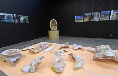 becarios-fonca-museo-cuatro-caminos