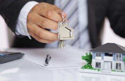 Presentan Guía de Créditos Hipotecarios