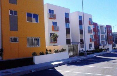 Cayo 5.6% la colocación de hipotecas en el mercado tradicional