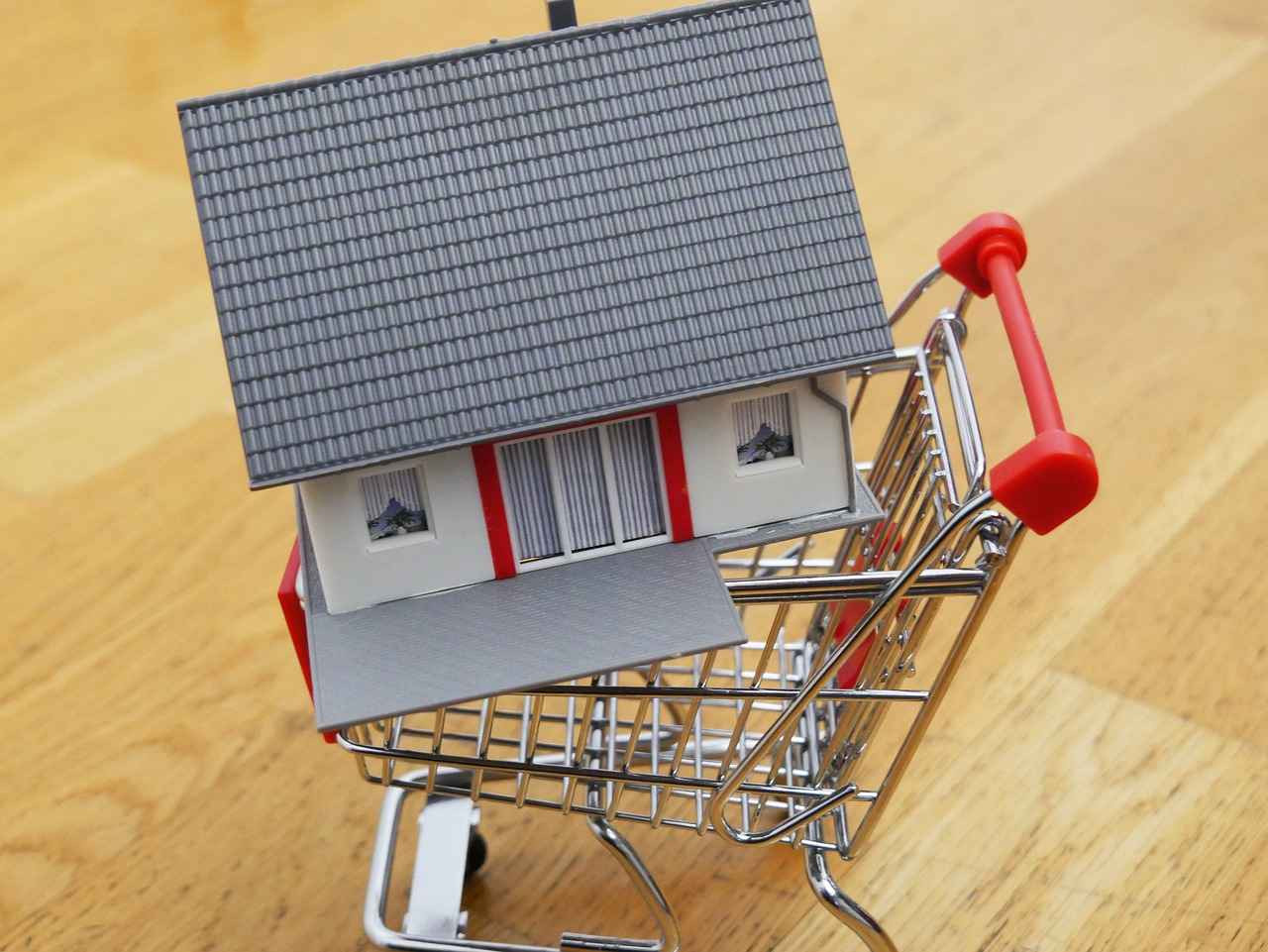 credito-a-la-vivienda-registra-tendencia-a-la-baja-bbva