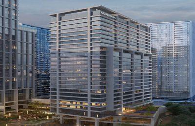 Sbe abrirá en Polanco el primero de 10 hoteles junto a Be Grand